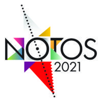 "Granted the FEPA PATRONAGE to ""NOTOS 2021 – European Philatelic Exhibition"""